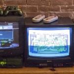 Zocken im Urlaub – Europas erstes Gaming Hotel in Amsterdam, macht's möglich !
