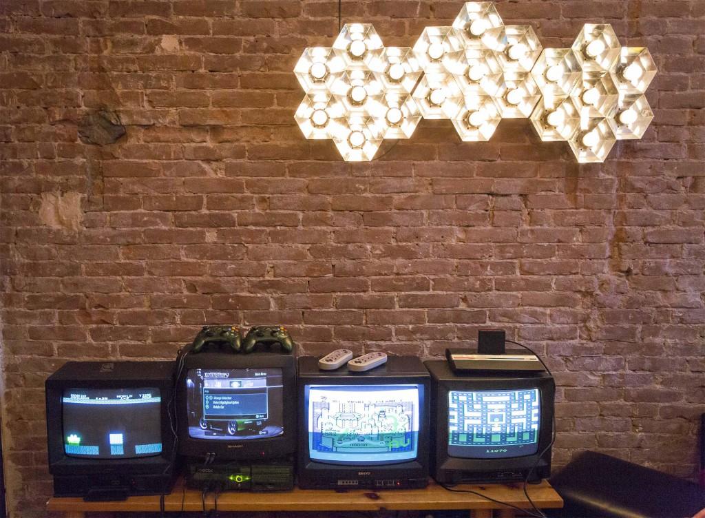 thearcade_hotel_amsterdam_retro_consoles