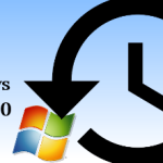 Standard Fonts Wiederherstellen + Default Fonts Download (Windows7, 8, 10)